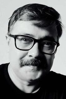 Bauddhayan Mukherji