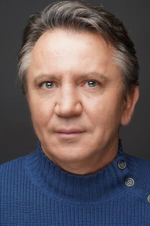 Joaquim Nicolau