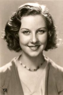 Arletta Duncan