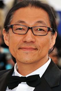 Tetsuya Akikawa