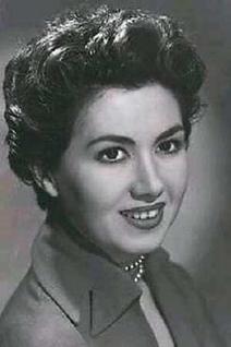 Elvira Quintillá