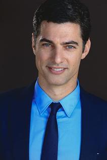 Guy Kapulnik