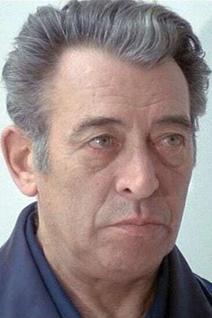 André Ekyan