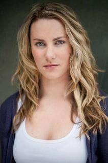 Kelley Kerr Young