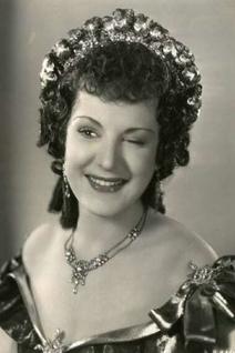 Thelma Leeds