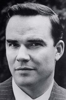 James Congdon