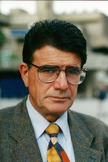Mohammadreza Shajarian