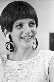 Patricia Gozzi