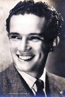 Leonardo Cortese