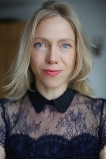 Alice Carel