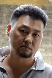 Zhao Dayong