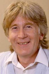 Gérard Filipelli
