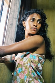 Nilupili Jayawardena