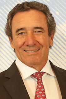 Luis A. Scalella