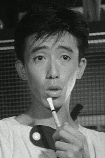 Yukihiko Sugi