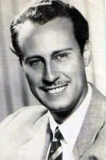 Ignacio de Soroa