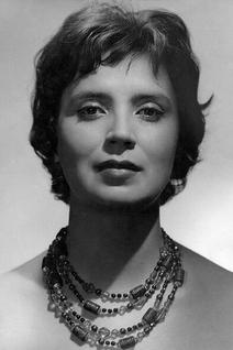 Miriam Kantorková