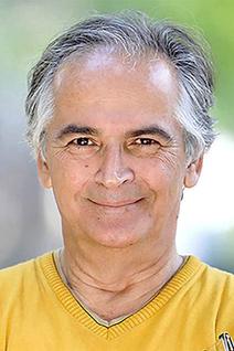 Saeed Kangarani