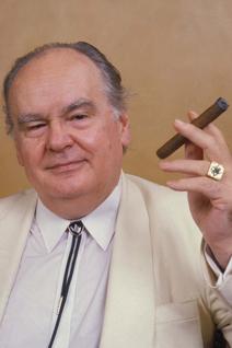 Jean Le Poulain