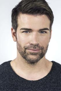 Adam Cardon