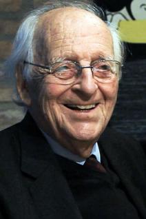 Manuel Antin