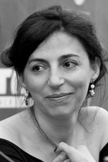 Eva Neymann