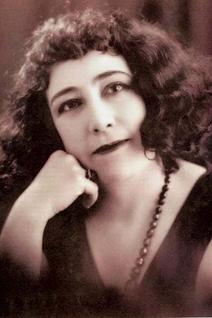 Emma Roldán