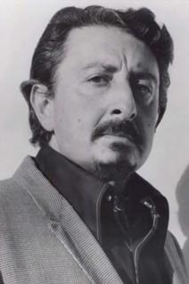 Frank De Felitta
