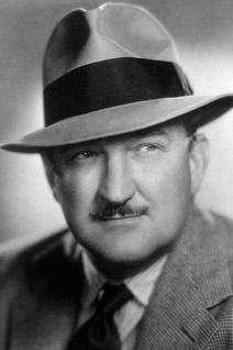 William A. Seiter