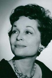 Irene Prador