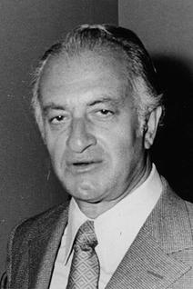 Gregorio Walerstein