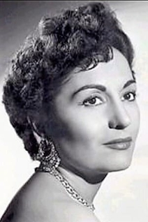 Ofelia Guilmáin