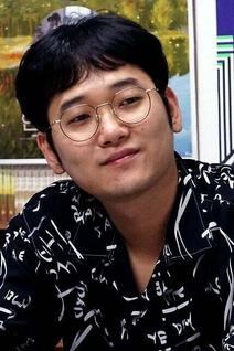 Kim Kyung-mook