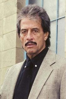 Jorge Luke