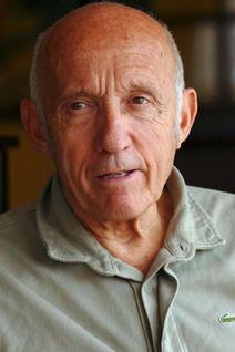 José Giovanni