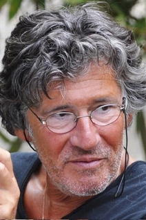 André Engel