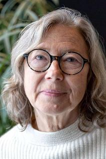 Nathalie Moliavko-Visotzky