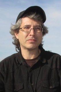 Kevin DiNovis