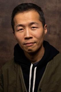 Lee Isaac Chung