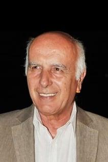 Giorgos Kyritsis