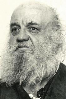 Jean-Marie Bon