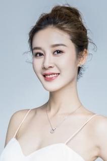 Qing Feng