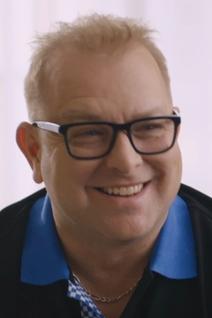 Michel Goyette