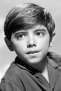 Felipe Pazos