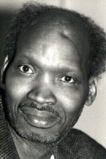 Sidy Lamine Diarra