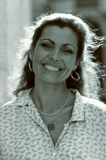 Manuela Carona