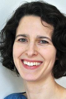 Anne Schotte