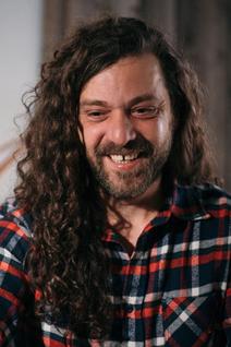 Alexandre Castonguay