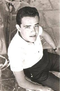 Rafael Castanedo