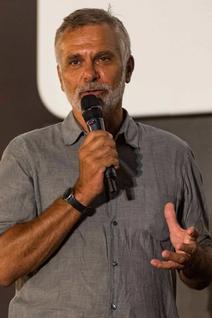 Gherardo Gossi